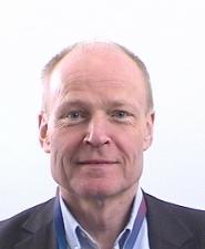 Mikael Balte