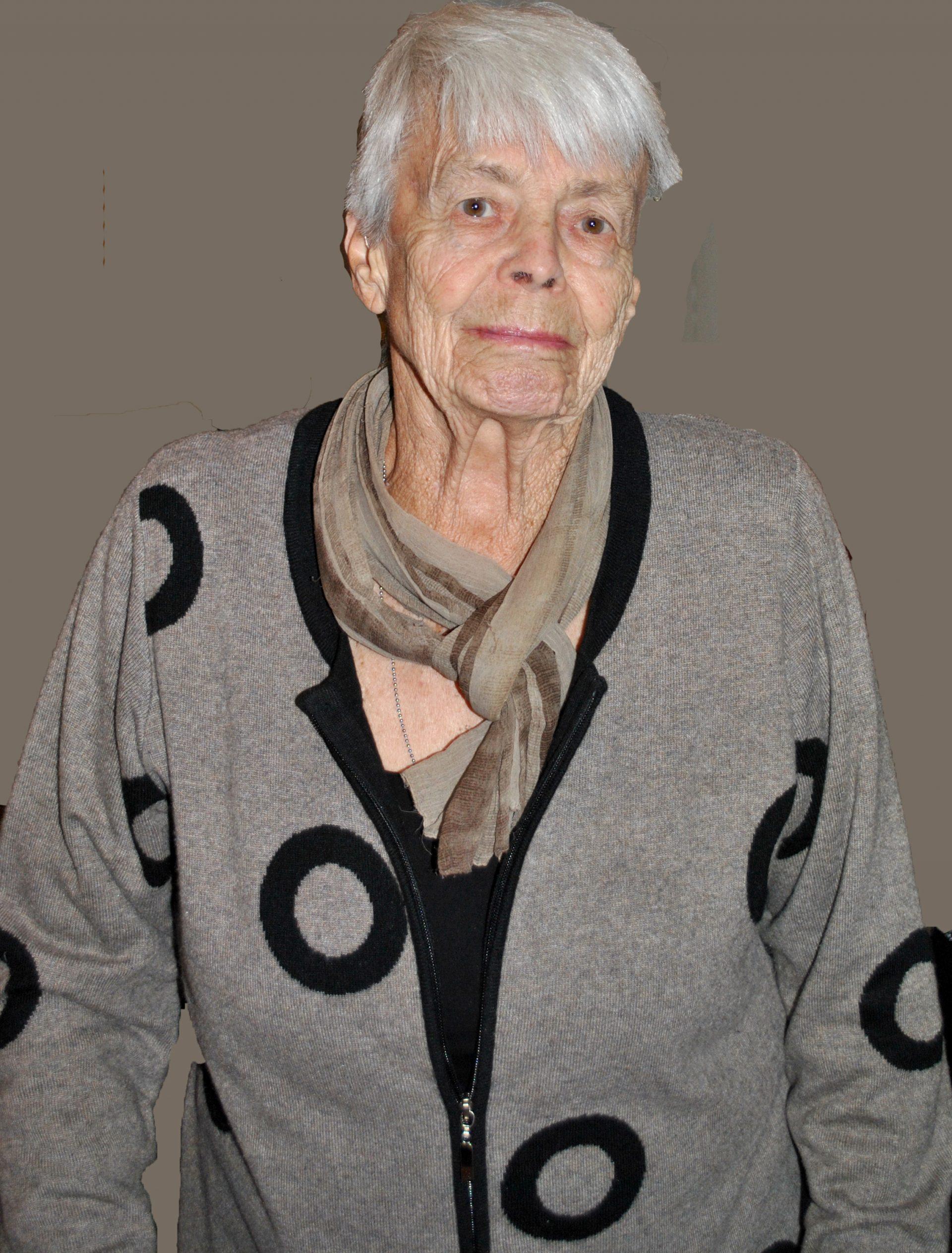 Bild Barbro Enberg