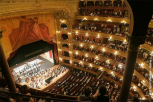 Bild: Operascen