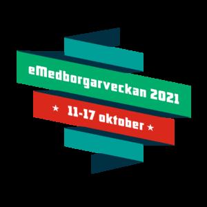 emedborgarveckan 2021